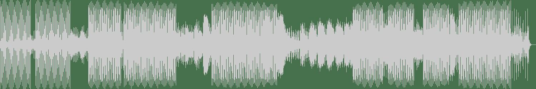 Kastis Torrau - Too Much Illusion (Original Mix) [Heinz Music] Waveform