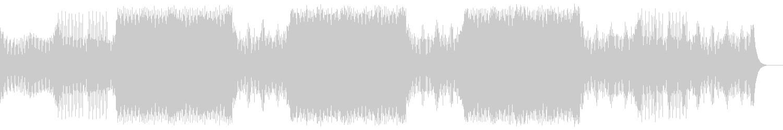 The Reactivitz - Time (Mike Graham Remix) [Spliced Vinyl Recordings] Waveform