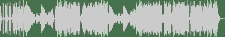 Kuplay - Bad Decision (Original Mix) [Elektroshok Records] Waveform