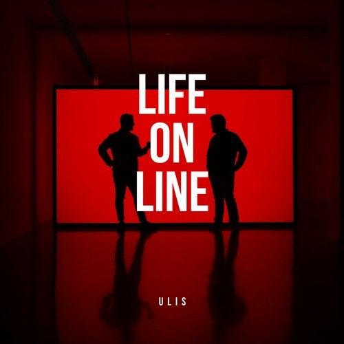 Life On Line