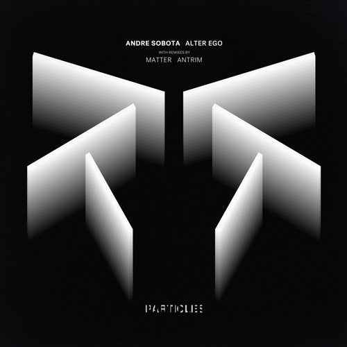 Alter Ego (Matter, Antrim Remixes)