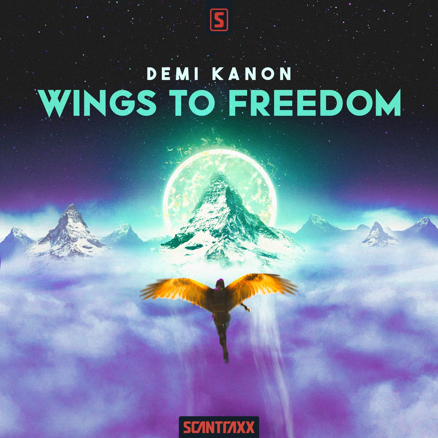 Wings To Freedom