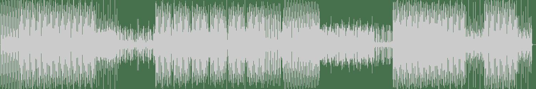 Totally Enormous Extinct Dinosaurs - Garden (Jesse Rose Remix) [Midnight Blend] Waveform