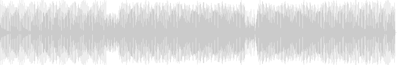Tobias Winkler - R.A.I.T (Schön & Sturm Remix) [Anorrack Records] Waveform