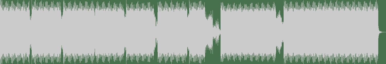 Relapso - Solution (VIL Remix) [Relapso] Waveform