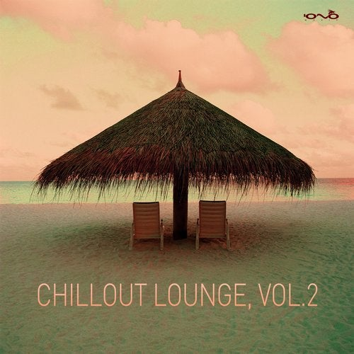 Chillout Lounge, Vol. 2