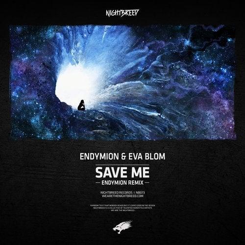 Save Me feat. Eva Blom