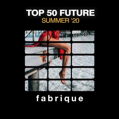 Top 50 Future Summer '20