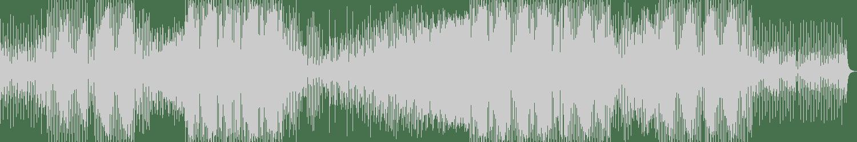 Incognet, Yvvan Back - Jacking (Original Mix) [Whore House] Waveform