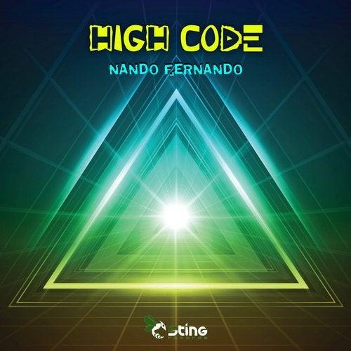 Nando Fernando               Original Mix