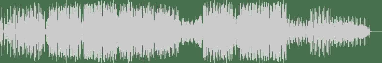 Dj Fabrizia - Happiness Forgets (Original Mix) [LW Recordings] Waveform