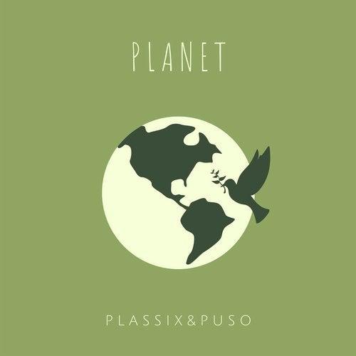Afbeeldingsresultaat voor Plassix&Puso - Planet
