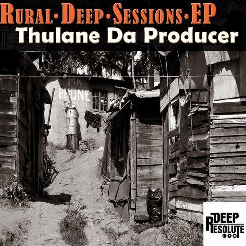 thulane da producer sweet lover