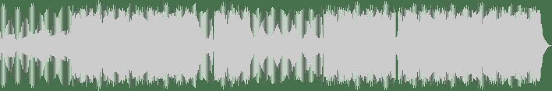 Kevin Nordstad - Night Runner (Original Mix) [This is...] Waveform