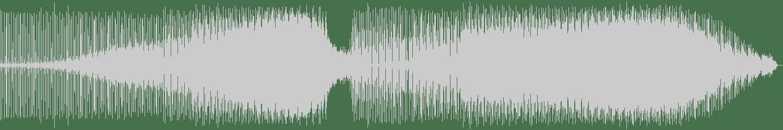 Damir Ludvig - Wanna Party (Original Mix) [Prison Entertainment] Waveform