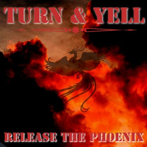 Release the Phoenix