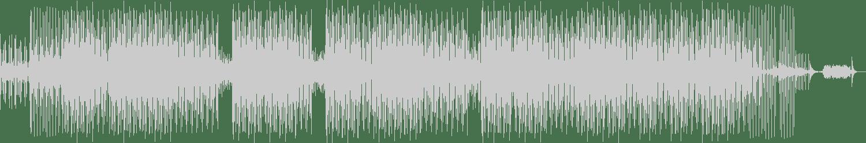 Jacopo Ferrari - Loco-Motive (Original Mix) [Traxacid] Waveform
