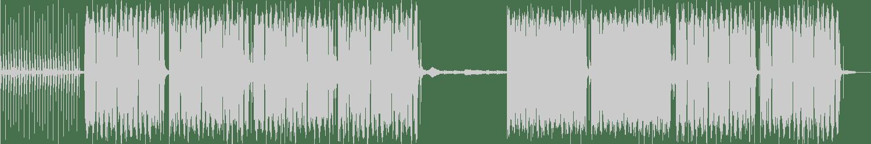 Teffa - Rolling Backwards (Original) [Cue Line Records] Waveform