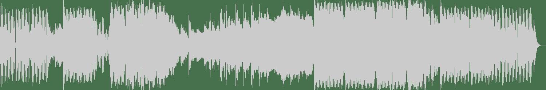 Nicholson, Venetica - Serenity (feat. Shelby Callaghan) (Original Mix) [CN Recordings] Waveform