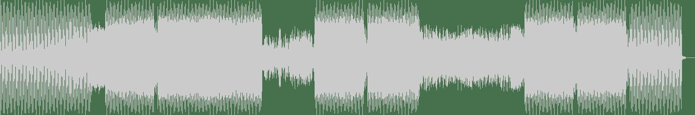 Stefano Sorge, Miss Helen - Believe (Spendogg 2019 Remix) [Zulu Records] Waveform