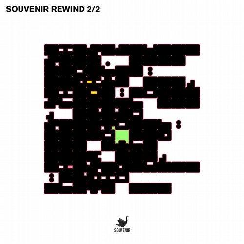 SOUVENIR REWIND 2/2