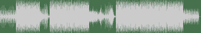 Nora En Pure - Polynesia (Daniel Portman Remix) [Enormous Tunes] Waveform