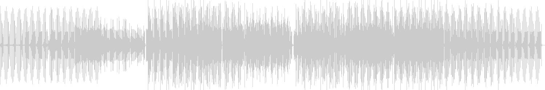Tom Zanetti - Eargasm (Aaron Jackson Remix) [iCompilations] Waveform