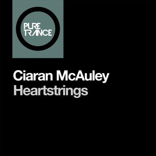 Heartstrings (Original Mix) by Ciaran McAuley on Beatport
