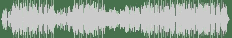 Pesho - Remember (Radio Mix) [Abacus Records] Waveform