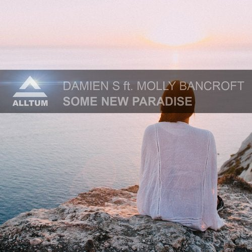 Molly Bancroft Releases on Beatport