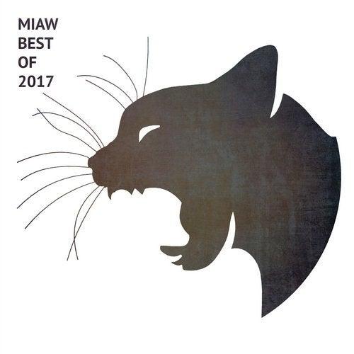 Miaw Best Of 2017