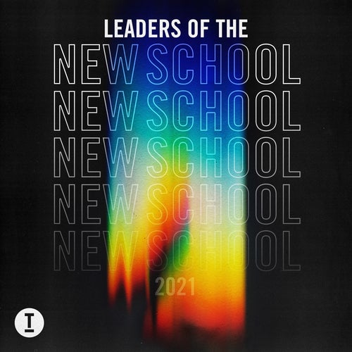 Leaders Of The New School 2021