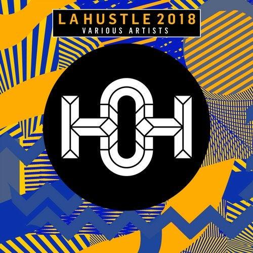 LA Hustle 2018