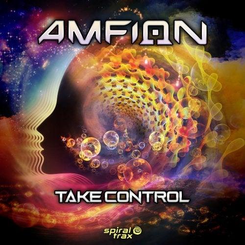 Take Control               Original Mix