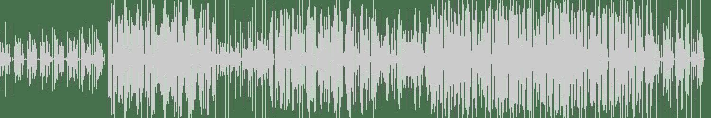 Maxfield - Tiny Hand Low Five (Original Mix) [Street Ritual] Waveform