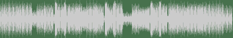 Walker & Royce - Hit Dem Draws (Original Mix) [DIRTYBIRD] Waveform