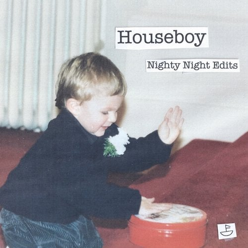 Deep House Releases :: Beatport
