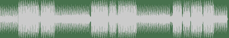 Casual Villain - Clap Your Hands (M.F.S: Observatory Remix) [iVAV Recordings] Waveform