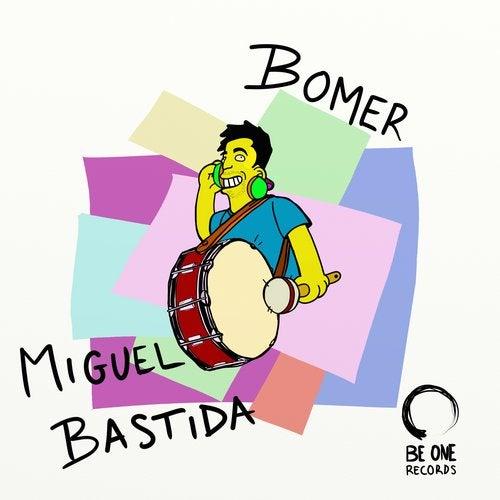 Bomer