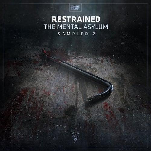 The Mental Asylum Sampler 2 - Extended Mixes