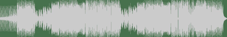 Nicolas S. - Explosion (Vocal mix) [Pyramid Recordings] Waveform