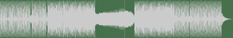 Spencer Brown - J2 (Original Mix) [Anjunabeats] Waveform