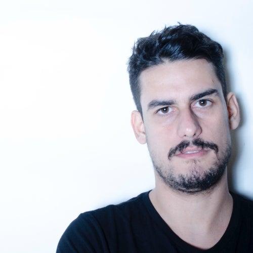 Mario Costa stor kukfitte slikking og spise porno
