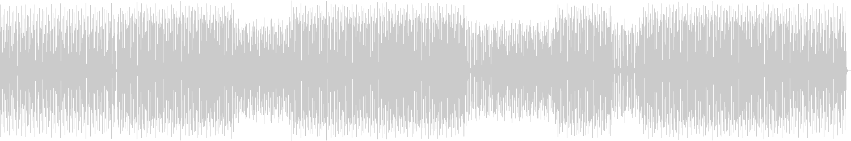 DJ Umbi, Submantra, Jo Di Risio - So Good (Oh My Good Mix) [Engrave] Waveform