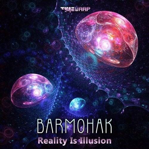 Reality Is Illusion               Original Mix