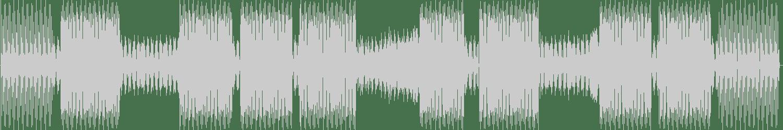 Max Chapman - Steppa (Original Mix) [Kaluki Musik] Waveform