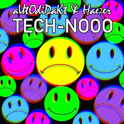 Tech-Nooo