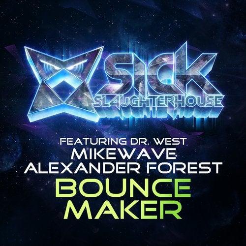 Bounce Maker