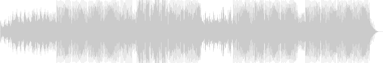 Soda Circle - Summer Feeling (Radio Edit) [Nero Bianco] Waveform