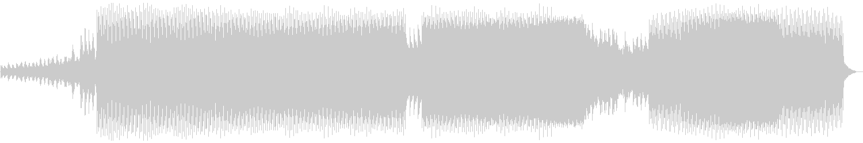 Al Ge - Al Ge 2 (Vollmond Mix) [Electro Babes] Waveform
